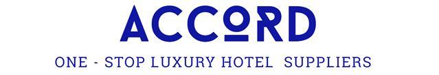 thiết bị nhà hàng khách sạn