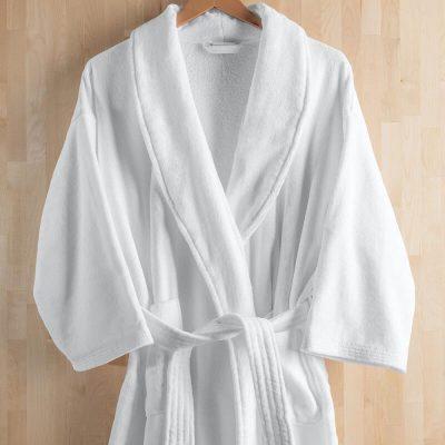 áo choàng tắm khách sạn Đà Nẵng